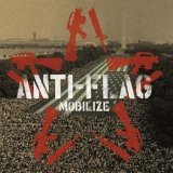 anti-flag_mobilize